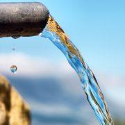 Ist die Filteranlage zum enthärten Ihres Wassers sinnvoll?- Tipp zum Bau hilft Ihnen bei der Entscheidung.