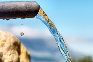 Wasser ist ein wertvolles Gut mit dem rücksichtsvoll umzugehen ist. Tipp zum Bau bringt Ihnen die Möglichkeiten nachhaltiger mit Wasser zu wirtschaften näher.
