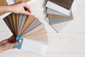 Tipp zum Bau erklärt Ihnen die Möglichkeiten der Innenausstattung Ihres Dachschrägenschranks.