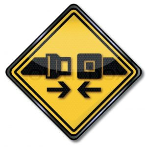 Tipp zum Bau erklärt Ihnen, was Sie bei der Nutzung des Minibaggers beachten müssen.