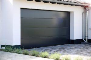 Sie haben eine Garage im Altbau? Tipp zum Bau verrät, wie Sie diese einer barrierefreien Sanierung unterziehen.