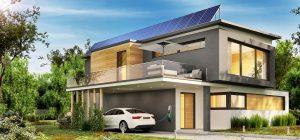 Tipp zum Bau berät Sie beim Bauen Ihres Hauses.