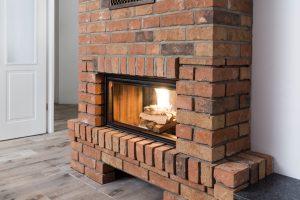 Tipp zum Bau informiert Sie über geeignetes Material beim Bau von offenen Kaminen.
