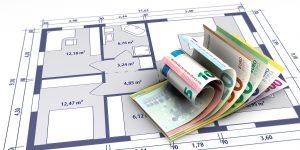 Tipp zum Bau informiert Sie gerne über Fördermöglichkeiten zur Innendämmung in Ihrem Kellerboden.