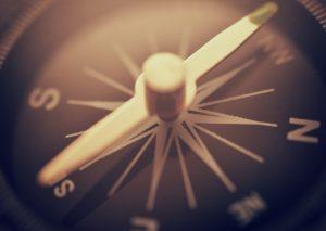 Erfahren Sie bei Tipp zum Bau, wie die Modi Ihres Heizkörper-Thermostats funktionieren.