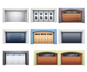 Drei Arten von Garagen und viele verschieden Modelle. Tipp zum Bau verschafft Ihnen einen Überblick.