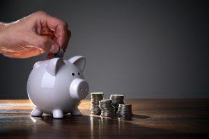 Die Kosten für ein energieeffizientes Fertighaus erfahren Sie bei Tipp zum Bau