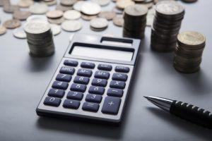 Behalten Sie auf Tipp-zum-Bau Ihre Kosten im Blick