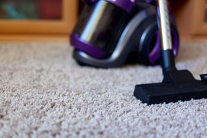 Erfahren Sie alles Wissenswerte über den Teppichboden bei Tipp-zum-Bau
