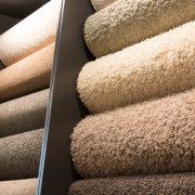 Informationen zu verschiedenen Arten von Teppichböden bei Tipp zum Bau