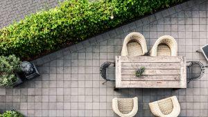Wie Sie mit einem Sichtschutz aus Pflanzen Ihre Umweltbilanz verbessern, lesen Sie bei Tipp zum Bau.