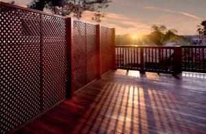 Tipp zum Bau verrät Ihnen die Vorteile der verschiedenen Befestigungsmaterialien.