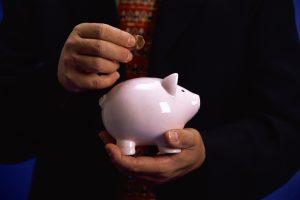 Tipp zum Bau informiert Sie über die Kosten für smarte Sprachassistenten.