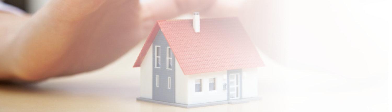 Bei Tipp zum Bau erfahren Sie alles zum Thema Einbruchsschutz.