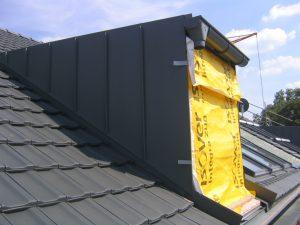 Tipp zum Bau stellt Ihnen die verschiedenen Giebel-Arten für Ihr Dach vor.