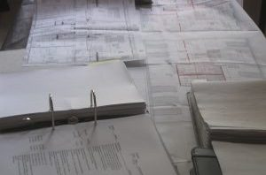 Tipp zum Bau zeigt Ihnen die einzelnen Arbeitsschritte beim Trockenbau.
