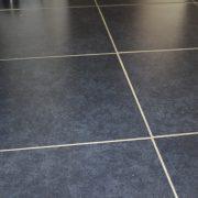 Tipp zum Bau informiert Sie über Fliesen als Bodenbelag für Ihren Fußboden.