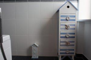 Tipp zum Bau klärt über Maßnahmen zur barrierefreien Sanierung des eigenen Bades auf.
