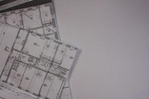 Welche Voraussetzungen für eine offene Wohnküche nötig sind, erfahren Sie bei Tipp zum Bau.