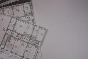 Tipp zum Bau gibt Tipps zum zukünftigen Standort. Dieser ist für das altersgerechte Wohnen entscheidend.