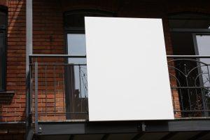 Tipp zum Bau zeigt Ihnen, welche Möglichkeiten der Fassadendämmung es gibt.
