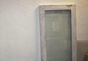Blickdicht und pflegeleicht - Tipp zum Bau informiert Sie über die Vorteile von einem Glasvordach aus Milchglas.