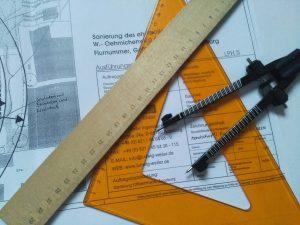 Ein Estrichleger ist ein kompetenter Handwerker. Tipp zum Bau verrät, wozu dieser imstande ist.