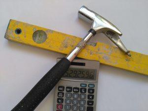 Bei Tipp zum Bau erfahren Sie, was es für Schlagwerkzeuge gibt.