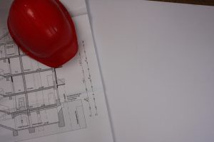 Tipp zum Bau erklärt die Planung einer barrierefreien Sanierung der Küche.