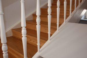 Tipp zum Bau zeigt Ihnen den Weg nach oben.