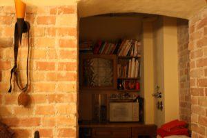 ipp zum Bau verrät Ihnen, warum ein Adsorptions-Trockner im Keller sinnvoll ist.