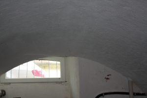 Sichern Sie Ihren Keller mit Einbruchschutz und Tipp zum Bau.