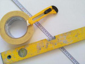 Tipp zum Bau hilft Ihnen sich für den richtigen Fachbetrieb zu entscheiden, der Ihre Filteranlage anschließt.