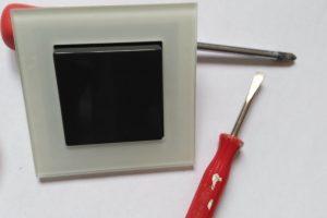 Tipp zum Bau zeigt Ihnen, welche Alternativen zum Glasfaserausbau bestehen.