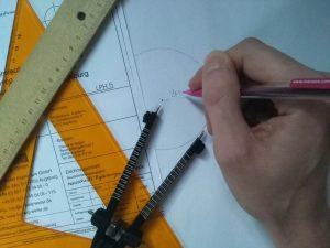 Tipp zum Bau informiert Sie zur Ausbildung zum Stuckateur.