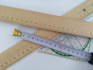 Mit den Informationen von Tipp zum Bau machen Sie bei der Montage eines Händetrockners keine Fehler.