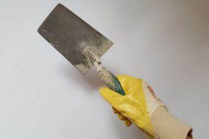 Wie Sie Ihre Maurerwerkzeuge richtig anwenden, erfahren Sie auf Tipp zum Bau.