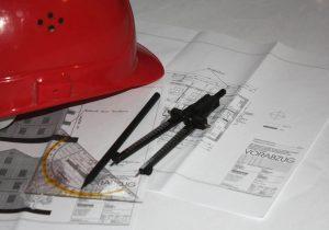 Alles zum Bauantrag erfahren Sie bei Tipp zum Bau.