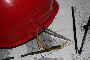 Tipp zum Bau erklärt Ihnen, wie Sie einen Holzfußboden ideal planen.
