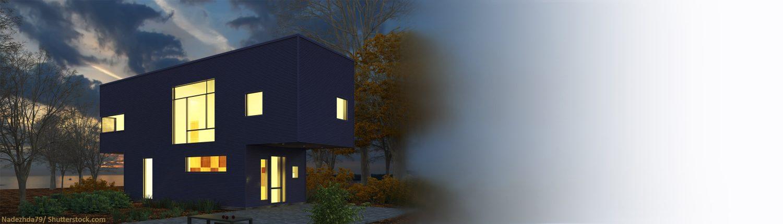 Tipp zum Bau ist Deutschlands beliebtes Bauportal. Besuchen Sie unsere Ratgeber und unser Branchenbuch.