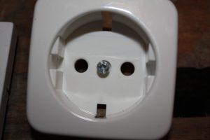 Bei Tipp zum Bau erfahren Sie, wie Ihr Gasmelder Strom bezieht.