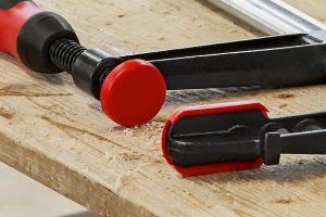 Bei Tipp-zum-Bau erfahren Sie alles Wissenswerte zu Druckplatten für Spannwerkzeuge.