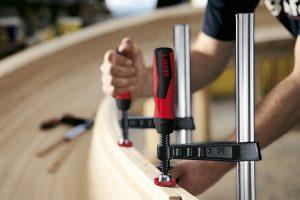 Tipp-zum-Bau klärt Sie über die Funktionsweise von Gewindespindeln auf.