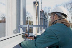 Bei Tipp-zum-Bau erfahren Sie, weshalb Sie mit Hochleistungszwingen besonders hohe Spannkräfte erzielen.