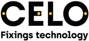 CELO ist Partner von Tipp zum Bau