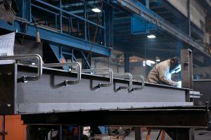 Tipp-zum-Bau informiert Sie über die Vorteile der U-förmigen Festbügel bei U-Zwingen.