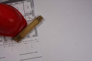 Tipp zum Bau informiert Sie über die Aufgaben eines Architekten.