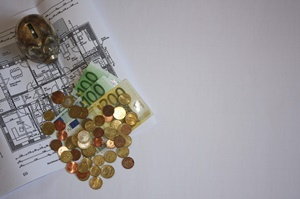 Tipp zum Bau zeigt Ihnen die Kosten, die bei einem Architekten auf Sie zukommen.