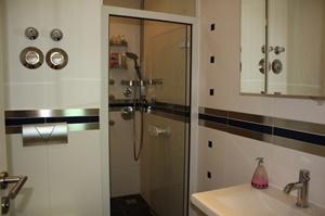 Tipp zum Bau erklärt Ihnen, wie Sie ein kleines Badezimmer gestalten.