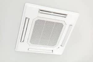 Klimatechniker verkaufen hochwertige Produkte. Erfahren Sie mehr dazu bei Tipp-zum-Bau.